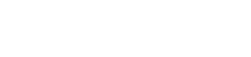 Audio research group - Tampere University - Home