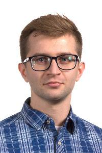 Aleksandr Diment
