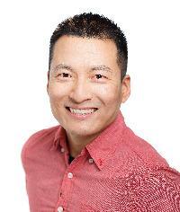 Guangpu Huang