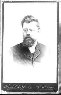 KOSKESTA VOIMAA - ARKI - TEOLLISUUSKOULU JA TEKNILLINEN OPISTO 1900-1918