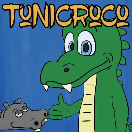 TuniCroco