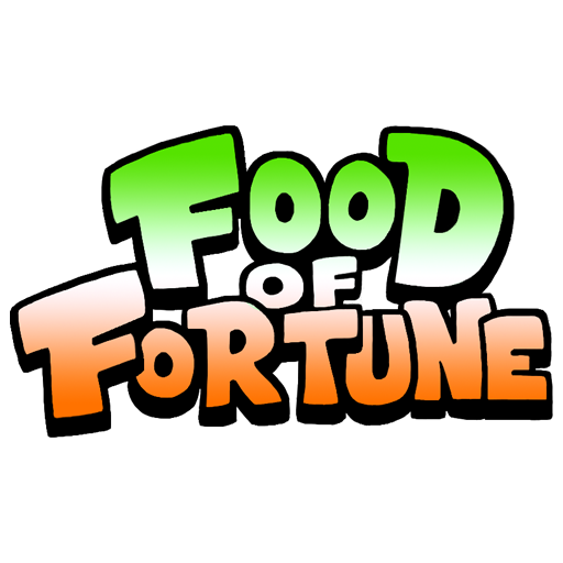 Food of Fortune
