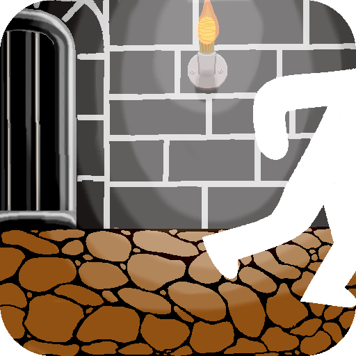 Dungeon Escape