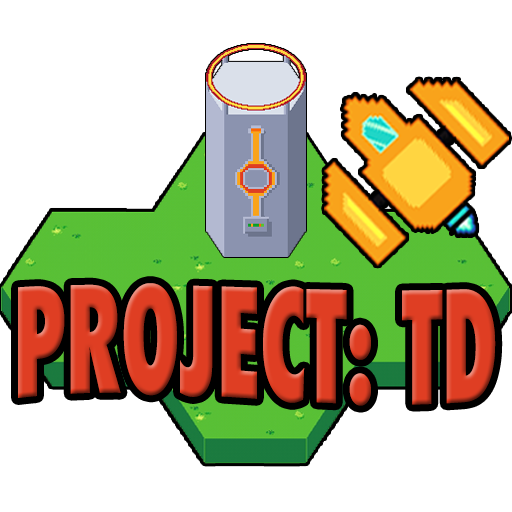 Project: TD