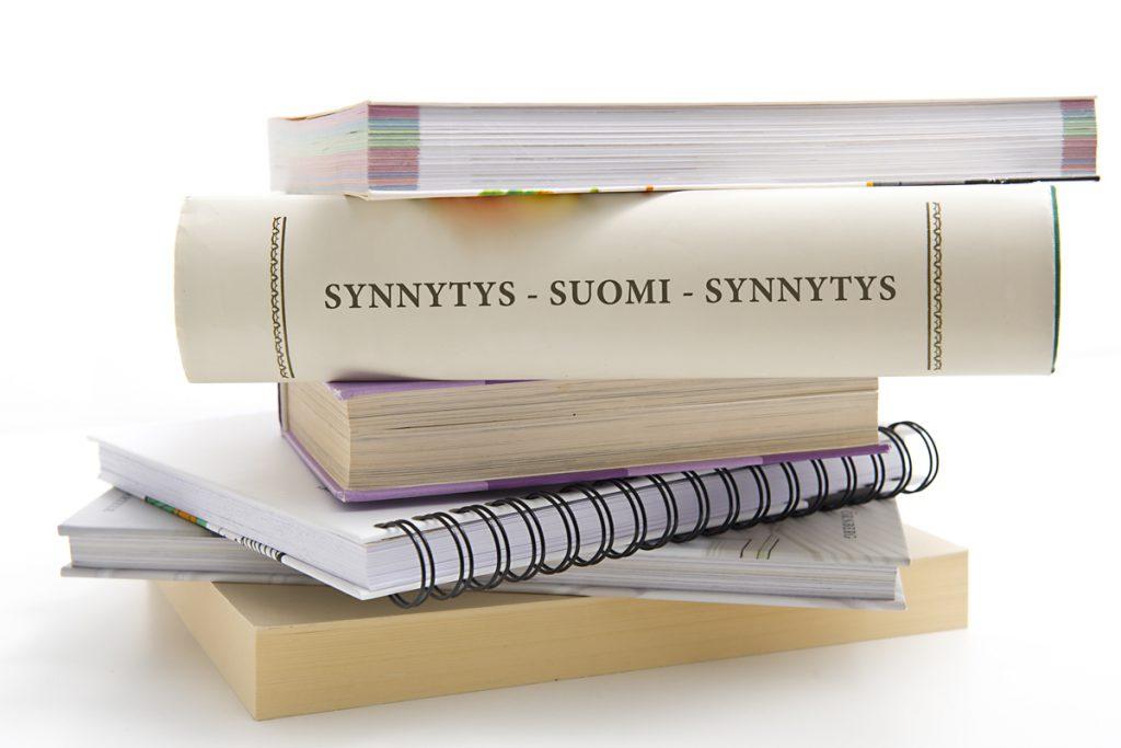 Synnytys_Synnytys-suomi-synnytys
